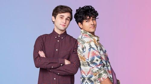 Mês do orgulho LGBTI+
