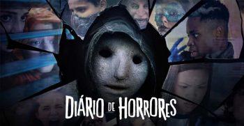 Diário de Horrores